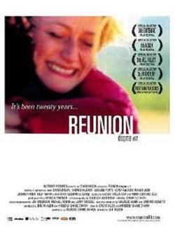 : Reunion