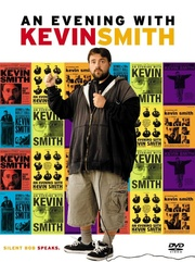 : An Evening with Kevin Smith