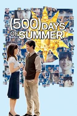 : 500 dni miłości