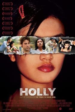: Holly