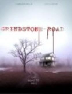 : Grindstone Road