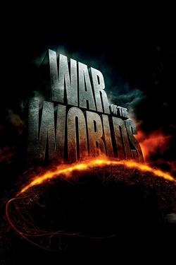 : Wojna światów