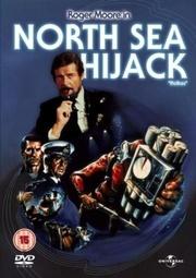 : North Sea Hijack