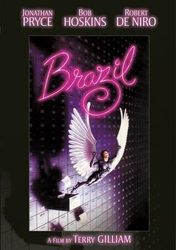 : Brazil