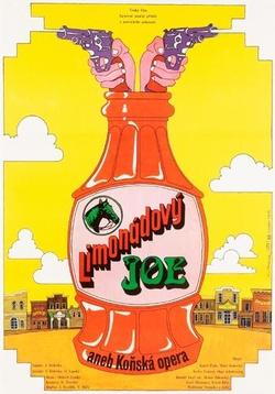 : Lemoniadowy Joe