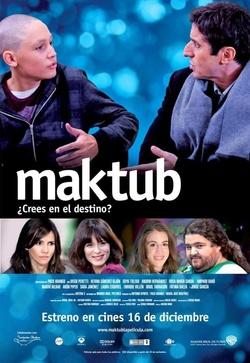 : Maktub