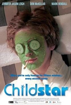 : Childstar