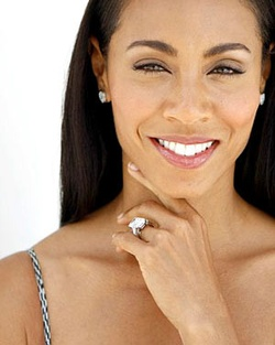 Plakat: Jada Pinkett Smith