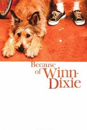 : Dzięki tobie, Winn-Dixie