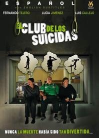 Klub Samobójców