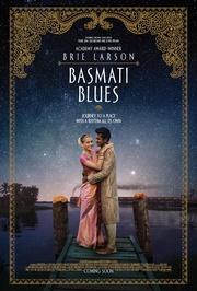 : Basmati Blues