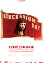 : Liberation Day