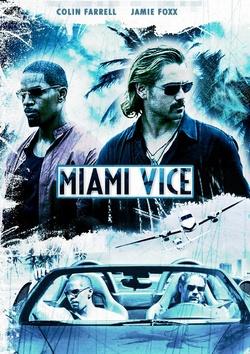 : Miami Vice
