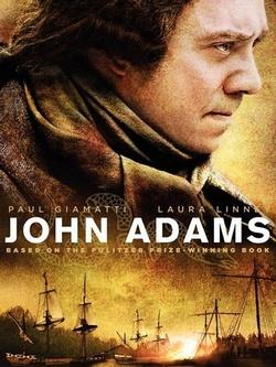 : John Adams