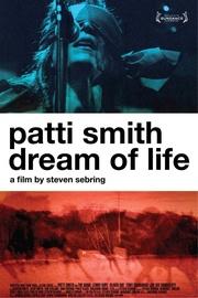 : Patti Smith – sen życia