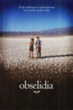 : Obselidia