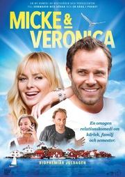 : Micke & Veronica