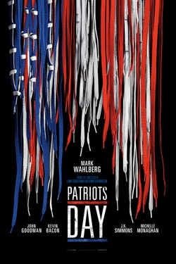 : Dzień Patriotów
