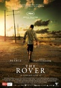 Włóczęga   Rover
