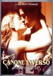 : Canone inverso - making love