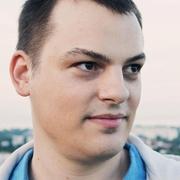 Łukasz Mantiuk