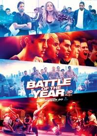 Bitwa roku
