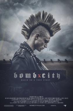 : Bomb City