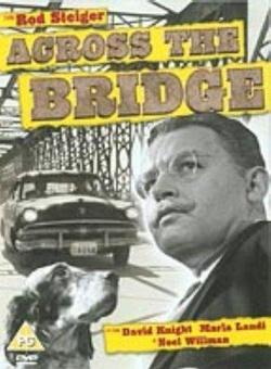 : Across the Bridge