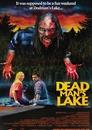 Dead Man's Lake