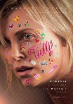 : Tully