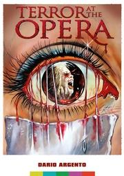 : Opera