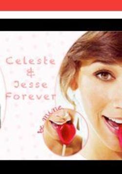: Celeste and Jesse Forever