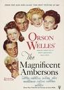 Wspaniałość Ambersonów