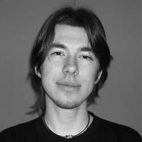 Wojtek Usarzewicz