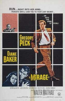 : Mirage
