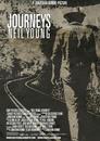 Podróże Neila Younga
