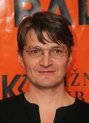 Foto: Jan Sverák