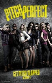 : Pitch Perfect
