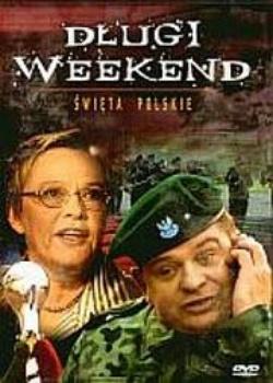 : Święta polskie: Długi weekend