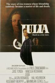 : Julia