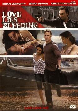 : Love Lies Bleeding