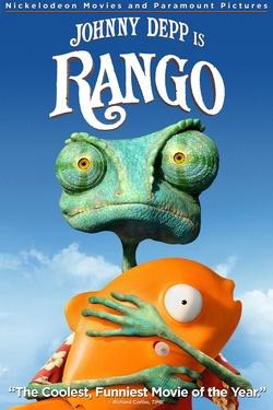 : Rango