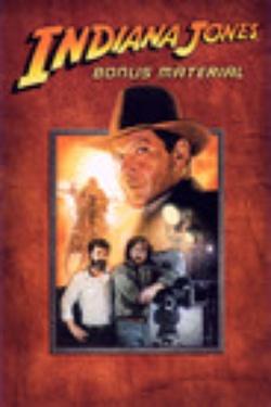 : Indiana Jones: Making the Trilogy