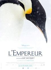 : Marsz pingwinów 2: Przygoda na krańcu świata
