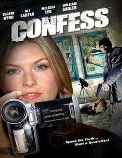 : Confess