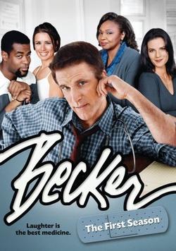 : Becker