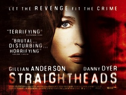 : Straightheads
