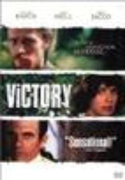 : Zwycięstwo