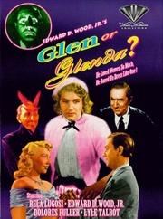 : Glen czy Glenda