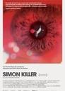 Simon zabójca